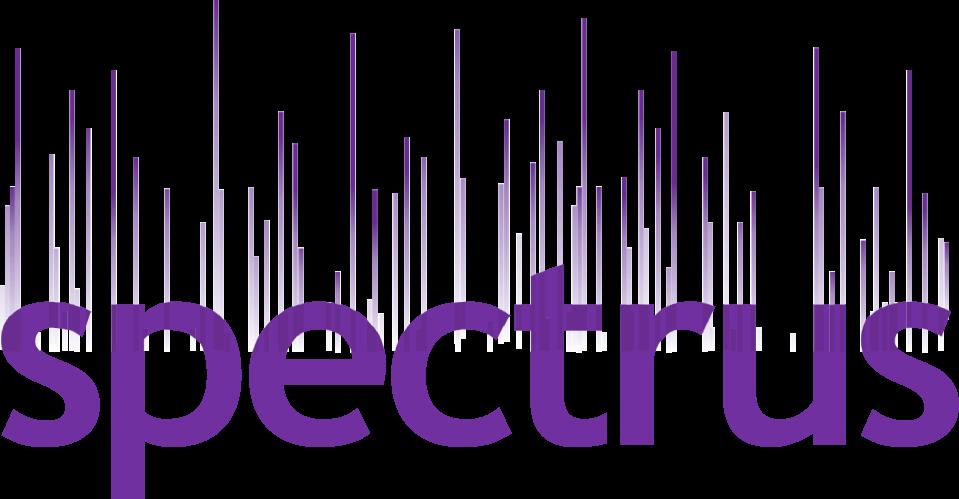 Spectrus